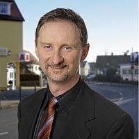 Dr Hundsdorfer München