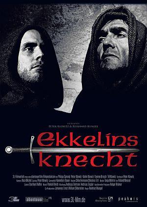 Neumarkter Kino