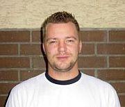 <b>Steffen Herzig</b> - 08-04-27-01