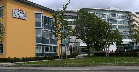 Neumarkter Krankenhaus