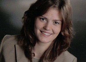 <b>Jana Baumeister</b> - 11-06-21-k01